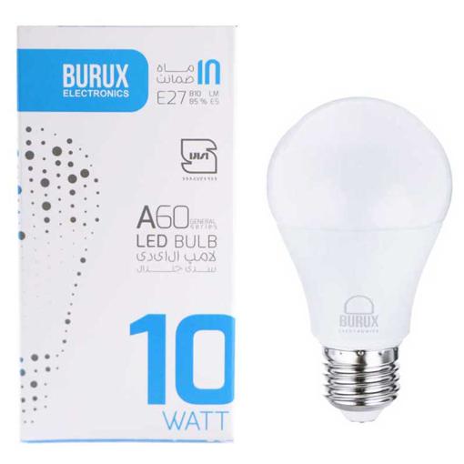 تصویر خرید و تعویض 10 عدد لامپ به همراه اجرت