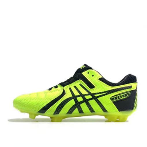کفش استوک آسیکس کپرو